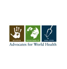 advocates-for-world-health