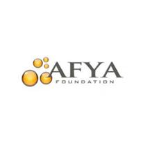 afya-foundation
