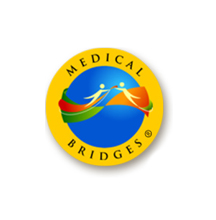 medical-bridges