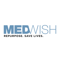 medwish-logo