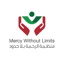 mercy-without-limits