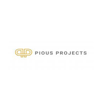 pious-projects