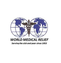 world-medical-relief