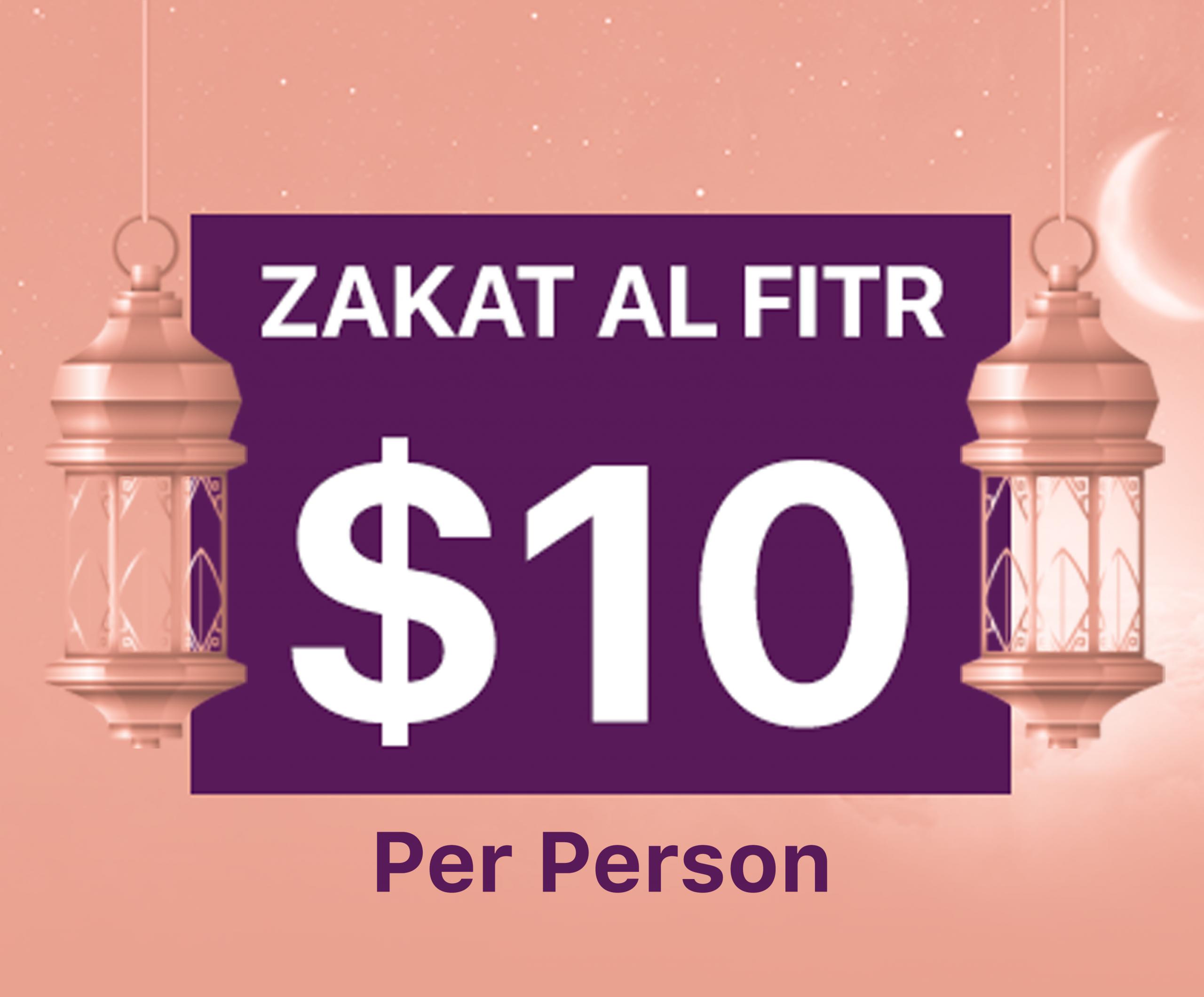 Zakat-2